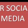 Social Media's Impact on HR