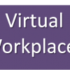 The 2020 Workplace is virtual