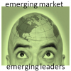 Building Emerging Market Leaders