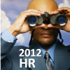 HR 2012: Predictions and Preparations