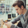 Generations Exchange Needs Differently