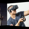 Virtual Reality arrives and is game changer