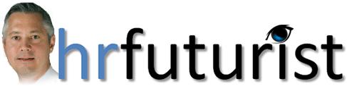 HR Futurist