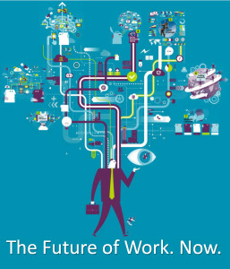future of work now image